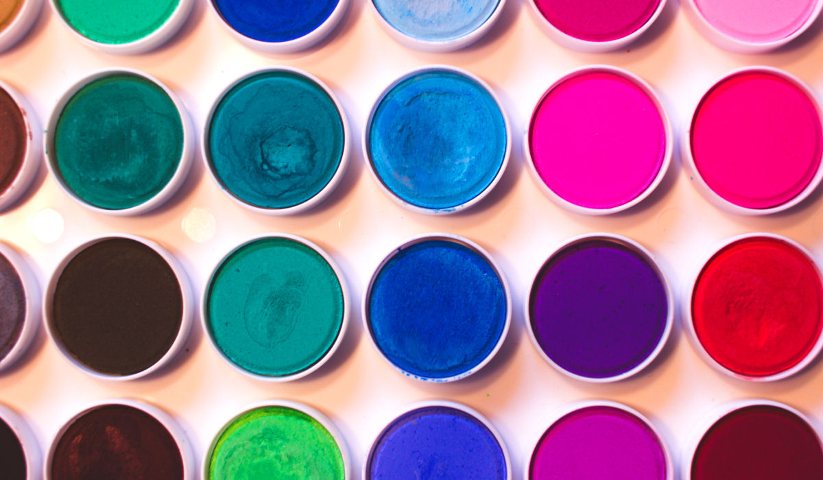 sierysuje.pl blog o malowaniu akwarelami