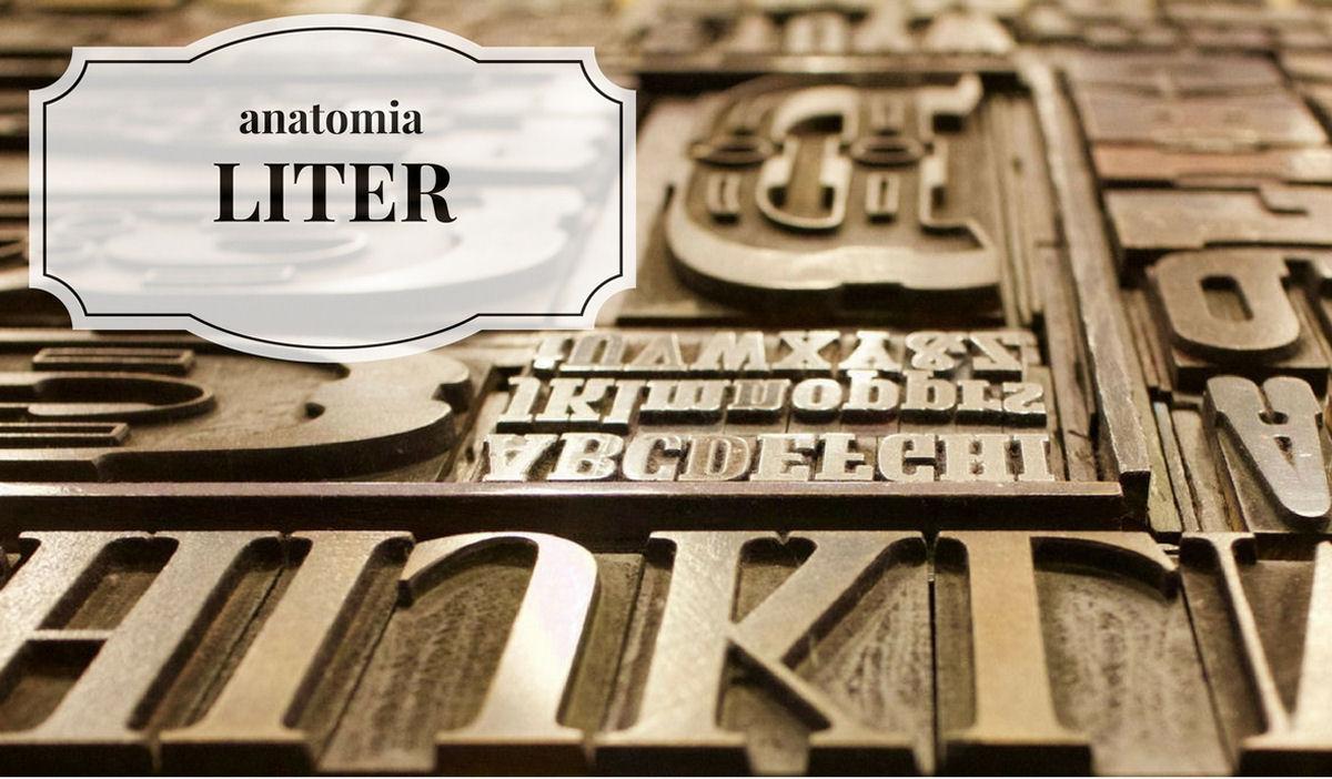 sierysuje.pl lettering liternictwo