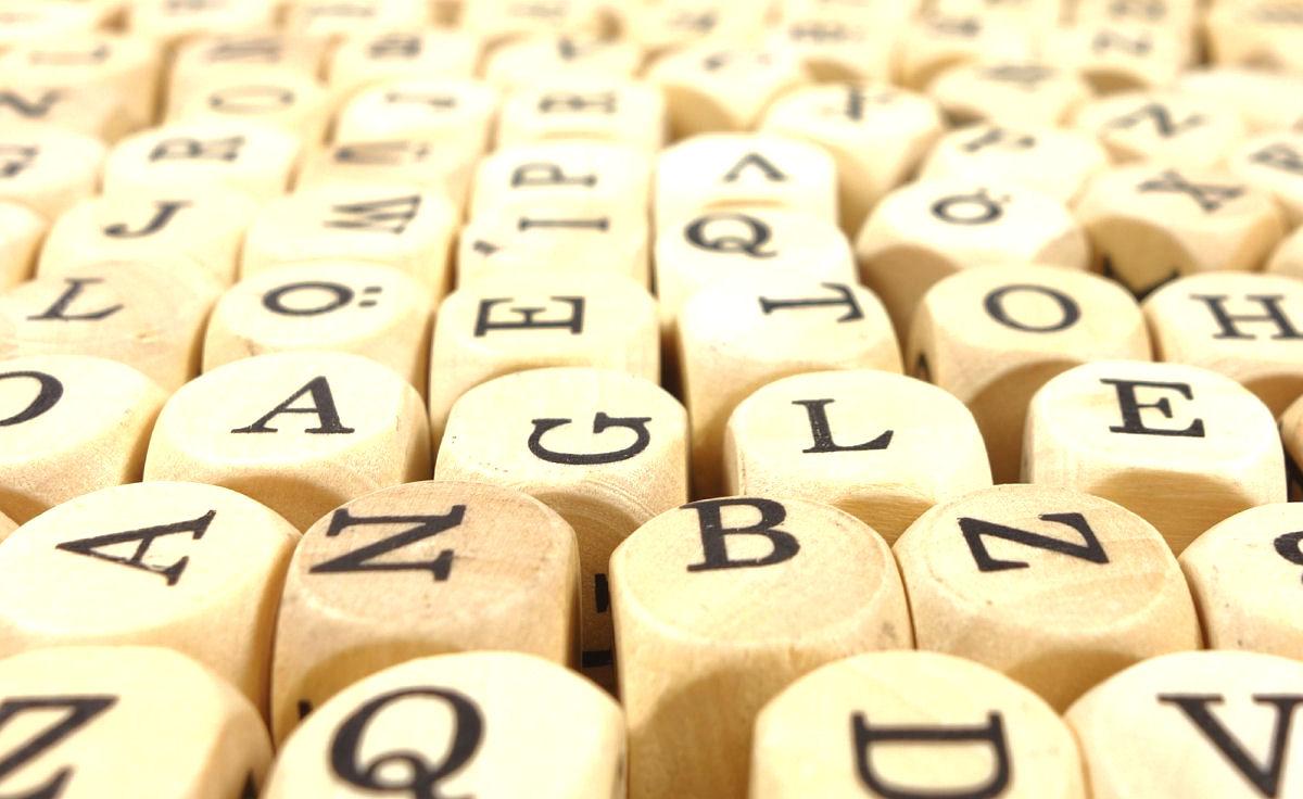 sierysuje.pl anatomia pisma