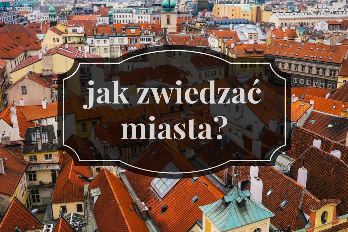 sierysuje.pl achitektura zwiedzanie