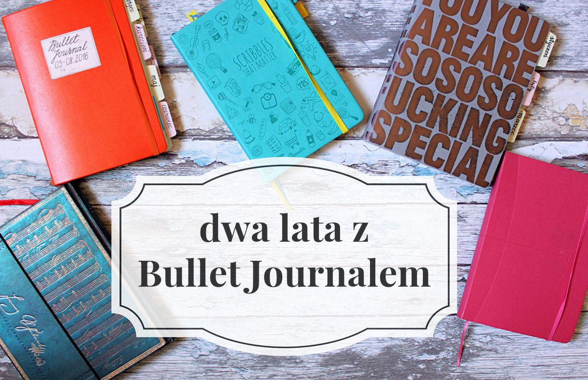 sierysuje.pl bullet journal planowanie