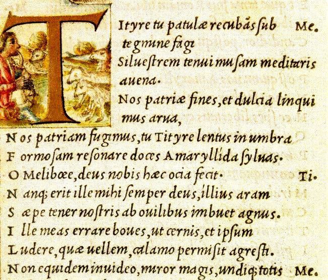 sierysuje.pl kaligrafia italika