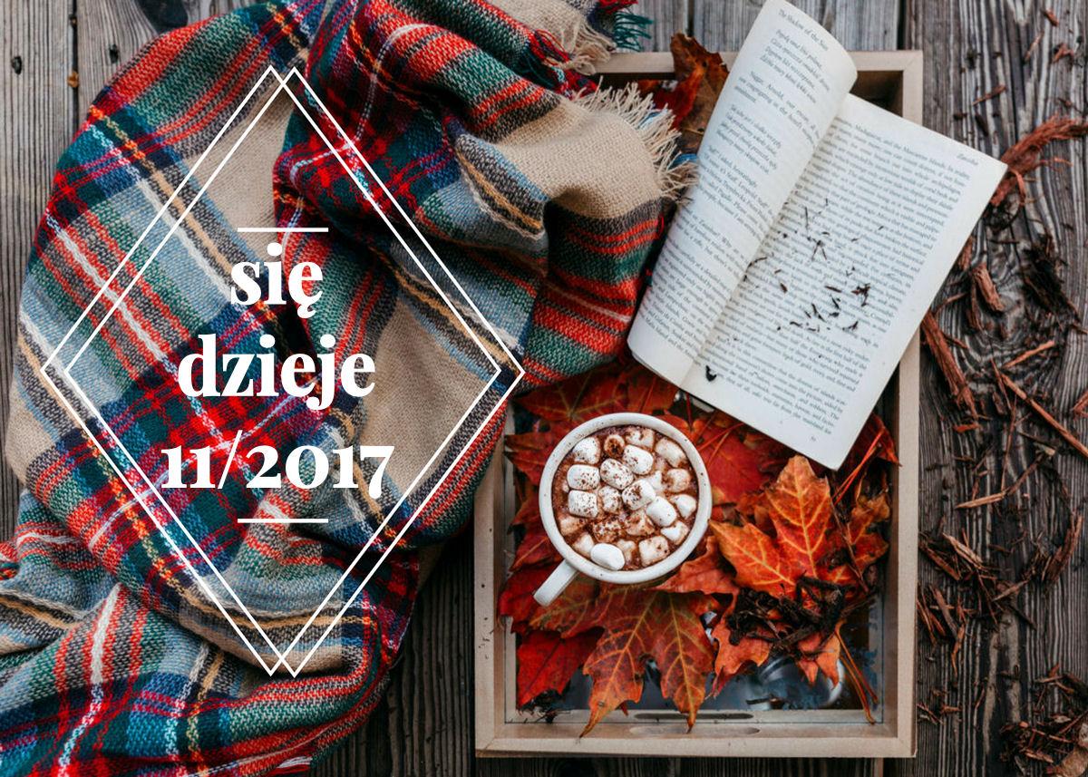sierysuje.pl blog rysunkowy kaligrafia lettering