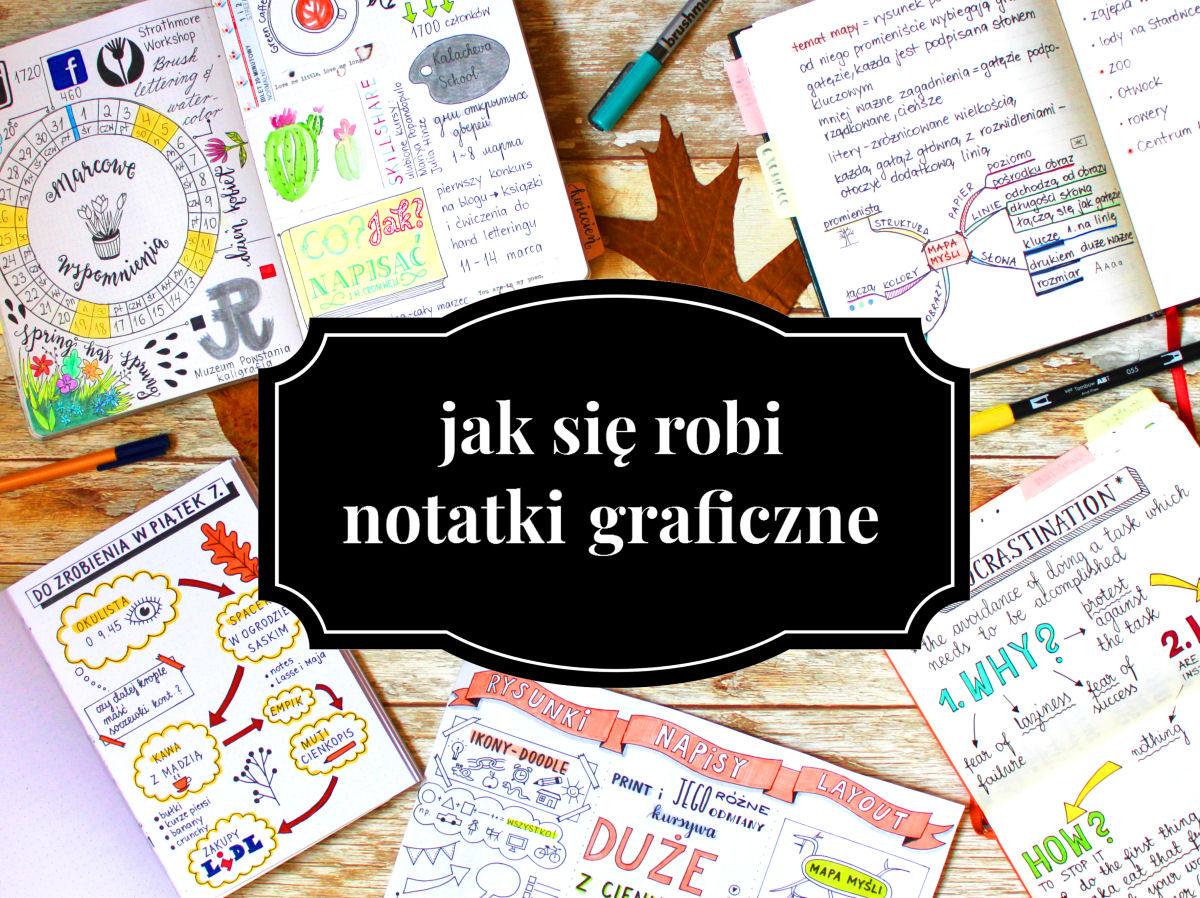 Najlepsze obrazy na tablicy #challenge | ski24.pl (20