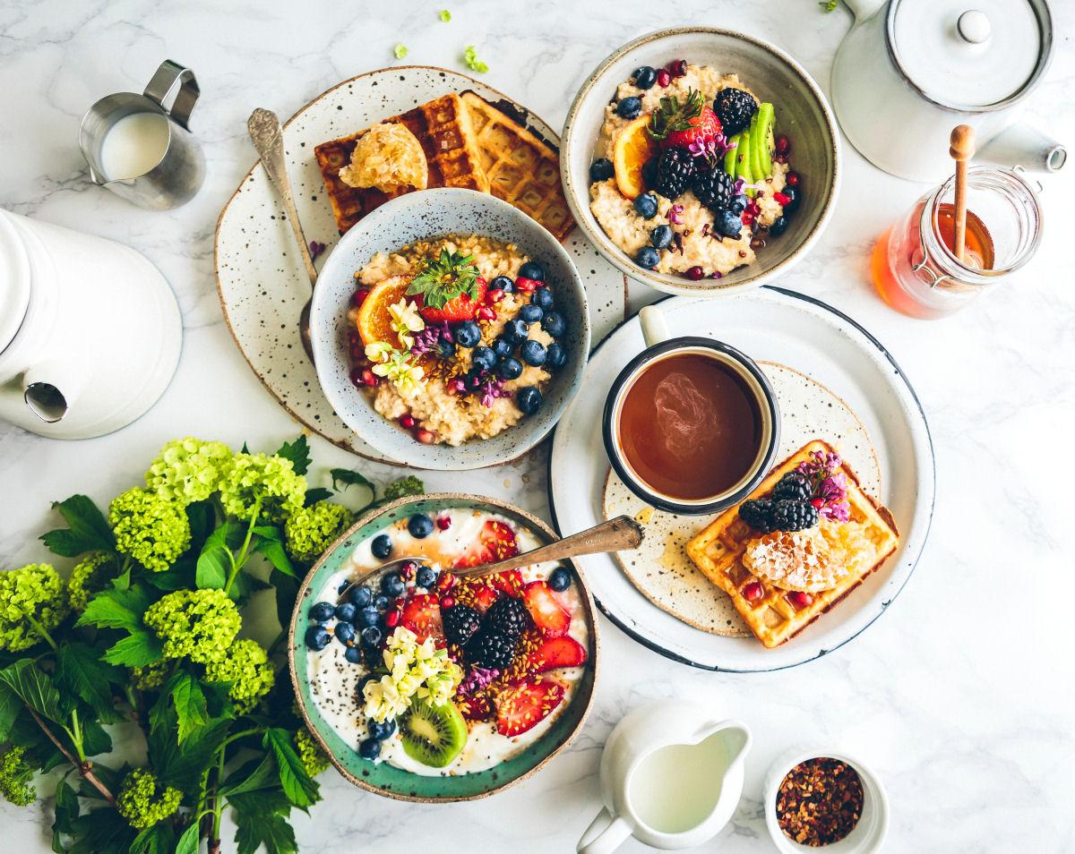 sierysuje.pl ilustrowane przepisy kulinarne