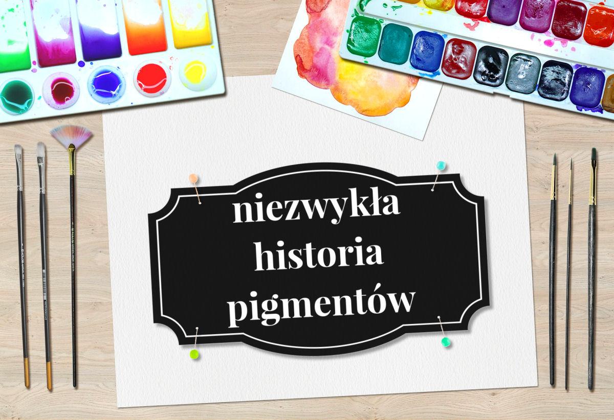 sierysuje.pl