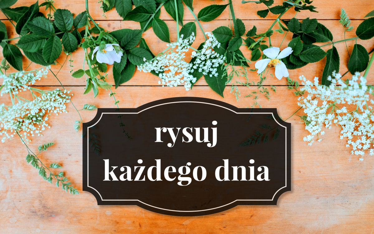 sierysuje.pl every day in may 2019
