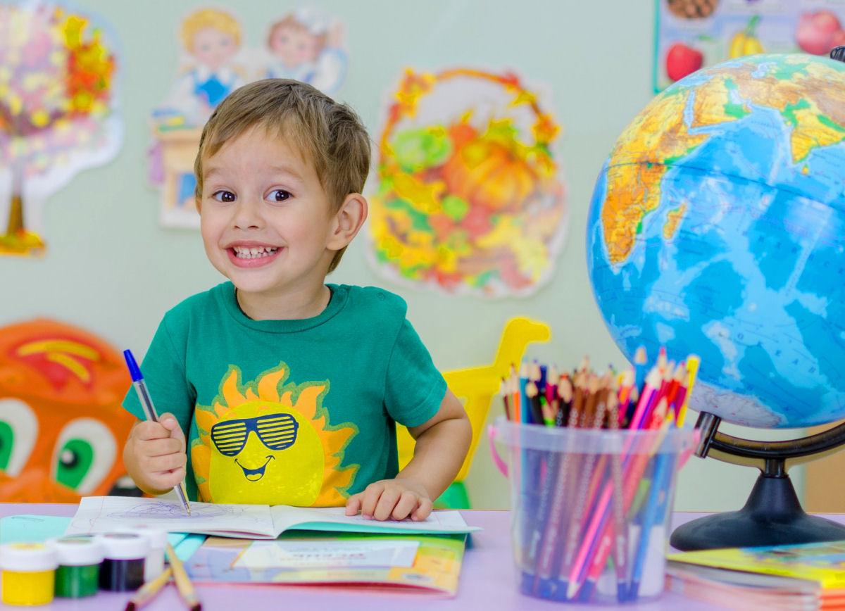 sierysuje.pl pismo szkole w Włoszech włoskie pismo elementarzowe