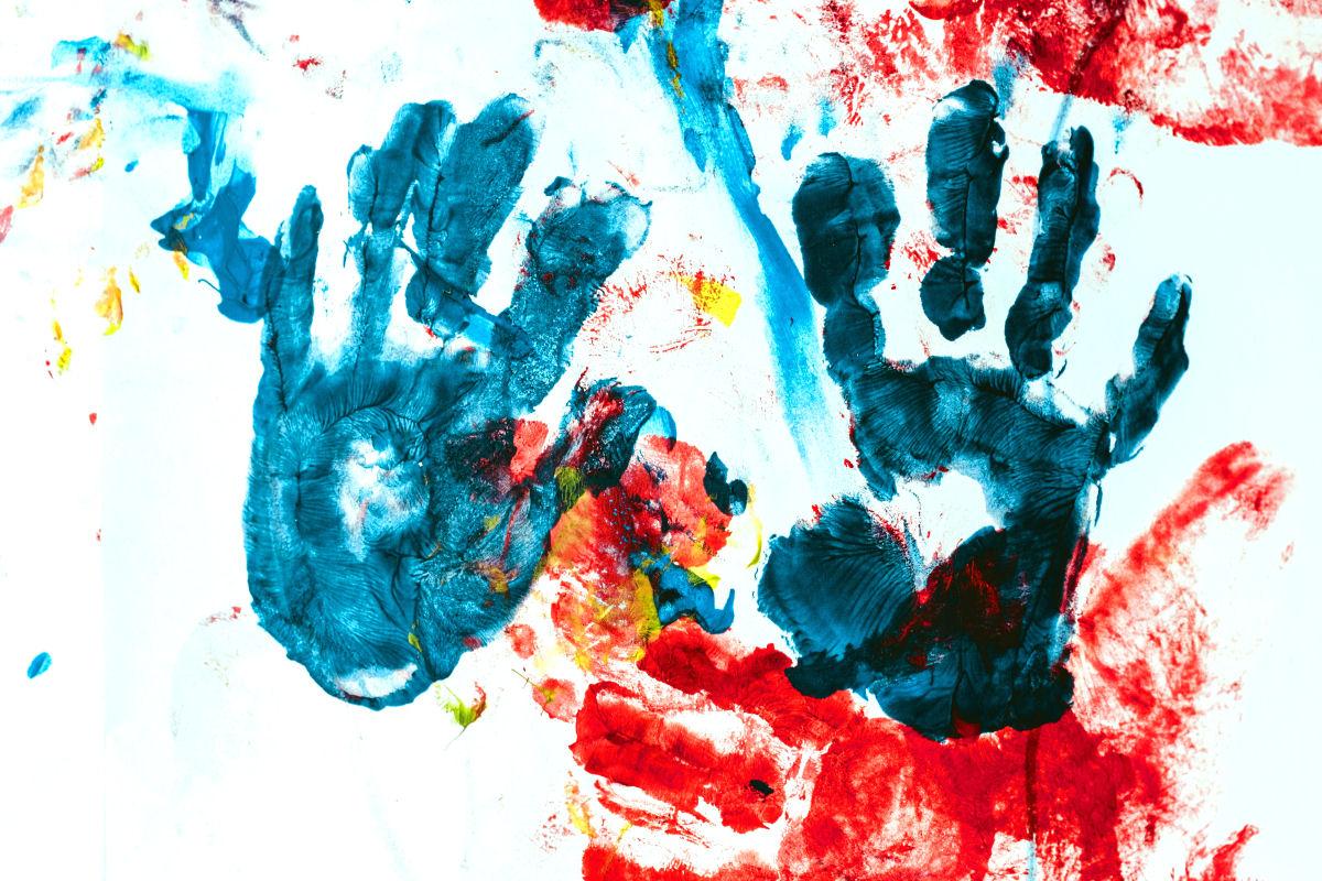 sierysuje.pl co robić w domu z dziećmi w czasie kwarantanny