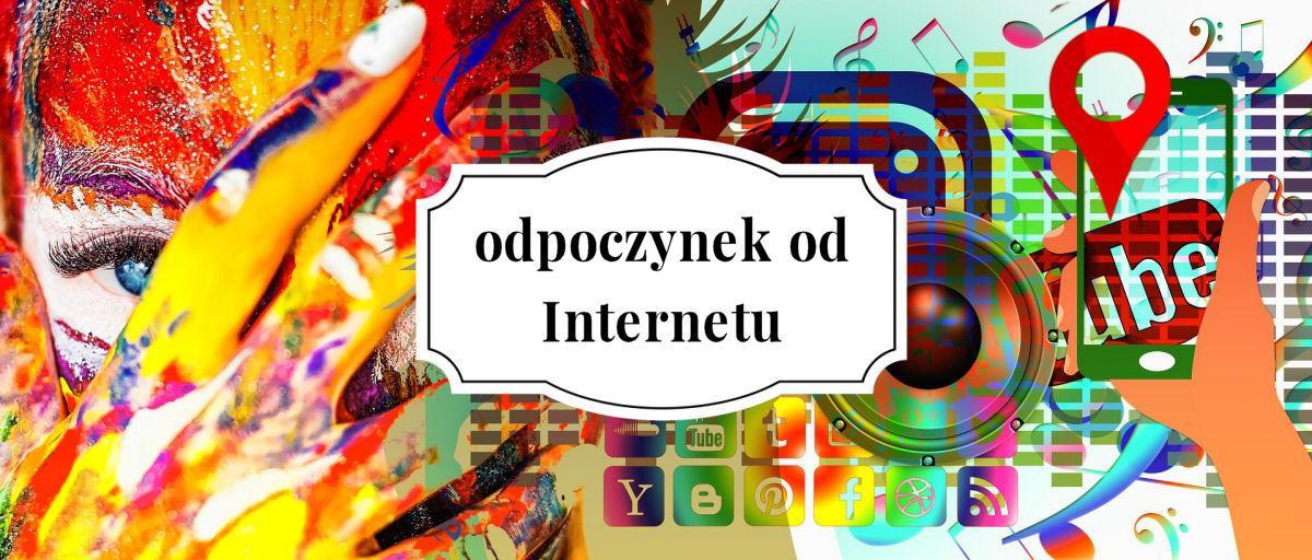 sierysuje.pl cyfrowy detoks