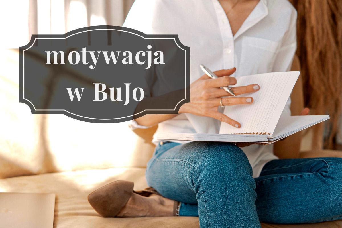 sięrysuje.pl dziennik wdzięczności to-done list