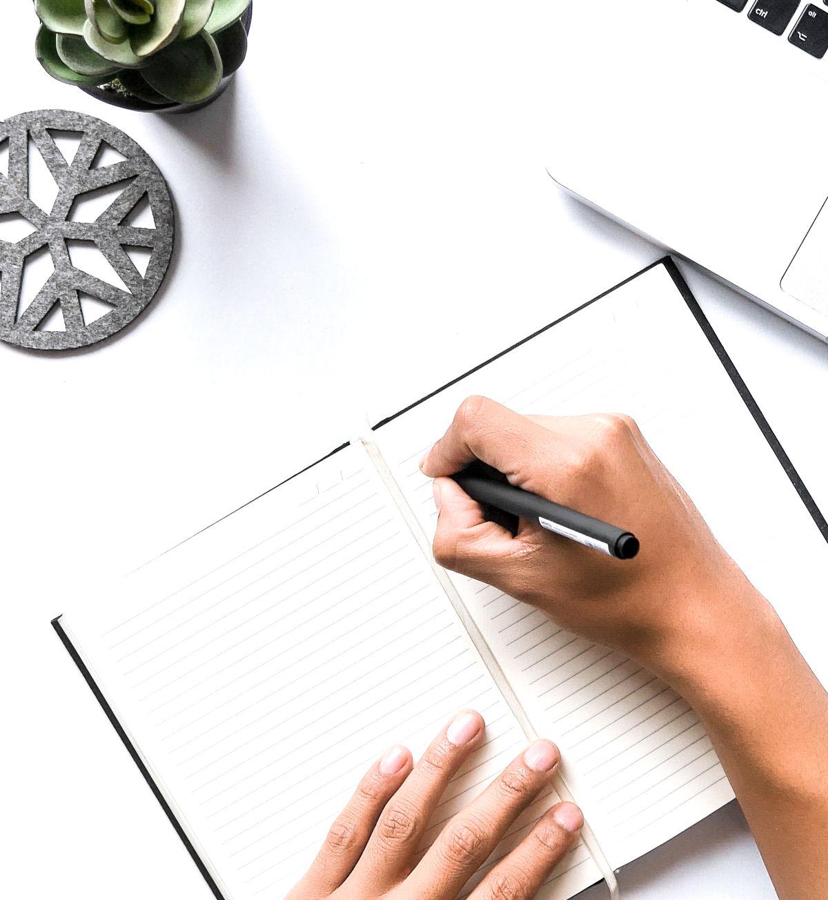 sierysuje.pl bujo bullet journal kreatywne planowanie